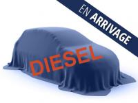 files/produit/image3/336/ARRIVAGE DIESEL - Copie.jpg